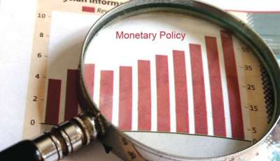 Monetary Policy 2016/17: Highlights and Issues