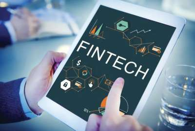 Fintech Putting Traditional Banks Under Pressure