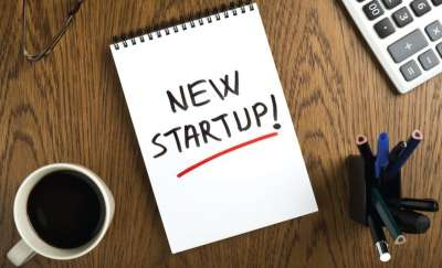 Startup Policy for Changing Entrepreneurial Scene