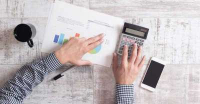 Actuarial Science : Counting the Cost of Business