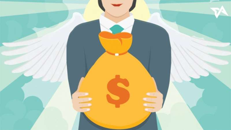 Angels for Investment