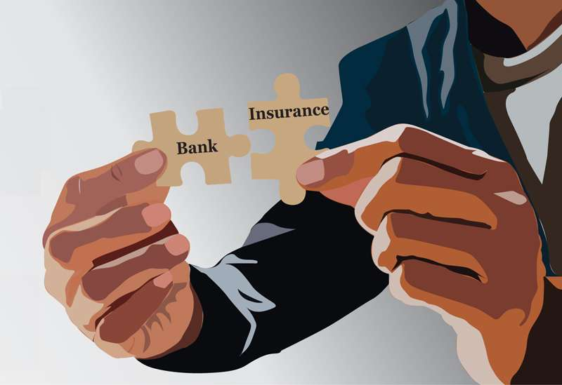 Bancassurance - An integral component of Wealth Management