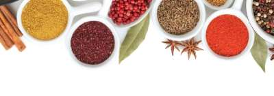 Overuse of Spices : Damaging Health of People and National Account