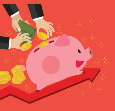 Mutual Funds in Nepal : Way Ahead