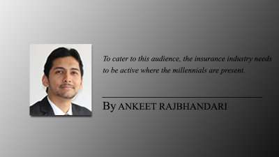 Attracting Millennials to Insurance