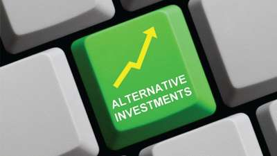 Realising the Importance of Alternative Investment Funds
