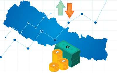 Performance of VAT in Nepal