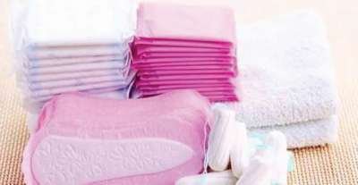 Opportunities in Sanitary Pad Production