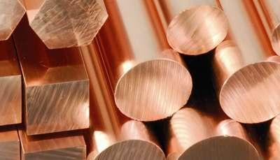 Need of Import Management in METAL TRADE