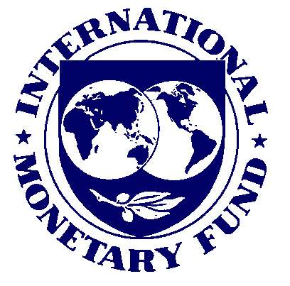 Nepal will achieve 4.4% economic growth rate in FY 2015/16: IMF