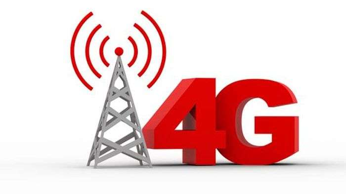 NTA 4G Service within Current FY | New Business Age