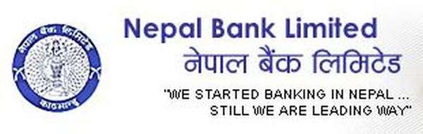 Nepal Bank to Sell Promoter Share of Nepal Insurance
