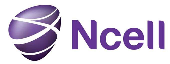 ncell report Guidelines on lithium-ion battery use in space which includes the following report types: guidelines on lithium-ion battery use in space applications.