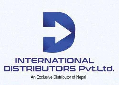 Arc International's Glassware and Opalware in Nepali Market | New