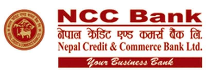 credit risk management of ncc bank limited bangladesh Internship report on an overview of financing & risk management of ncc bank limited  financing & risk management of ncc bank limited uploaded by nahiyan sayem.