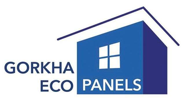 No Prior Approval required on the use of Gorkha Eco Panel