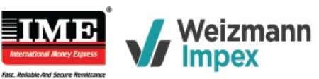 Weizmann forex news