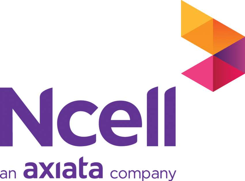 Ncell Partners with iflix   New Business Age - monthly
