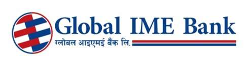 Global IME Bank launches 3D secure service