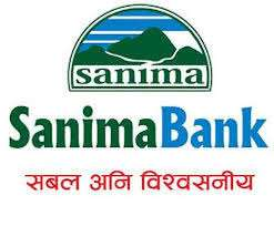 Sanima signs Agreement with Ex-Im Bank of India