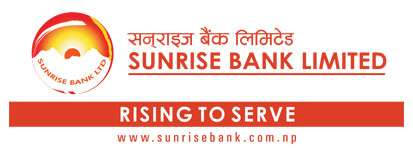 Sunrise Bank's New Branch