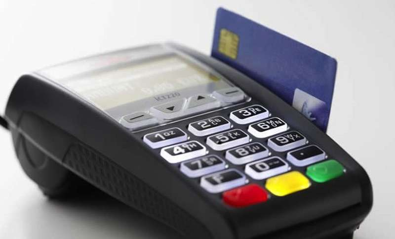 NCHL Working to Ensure Inter-Bank Card Settlement under the National Payment Switch