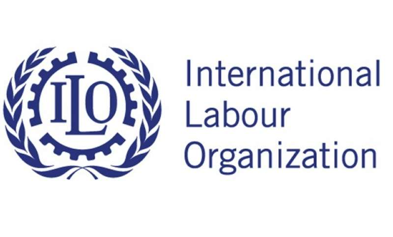 Home-Based Wokers Need Better Protection: ILO