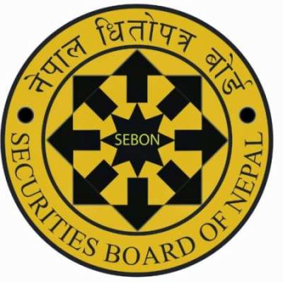 SEBON's New Directive on Right Share and Auction Bidding Sale