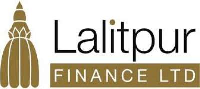 Lalitpur Finance appoints CEO
