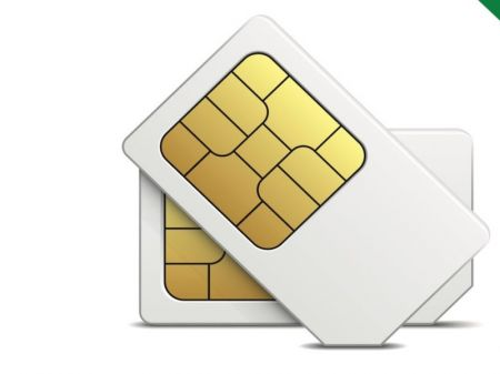 Smart Telecom launches Saathi SIM