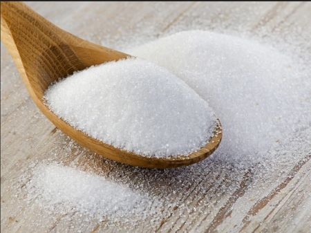 Govt Decision to Hike Customs Duty on Import of Sugar hits Consumers, State Coffers