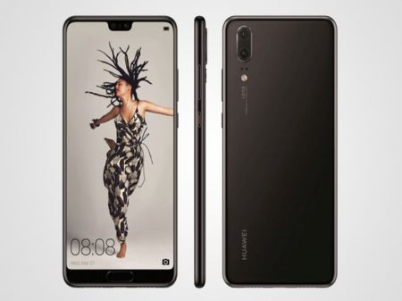 Huawei Pledges Continued Support for its Products