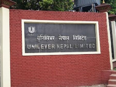 Workers Threaten to Protest Against Unilever Nepal after Losing Jobs