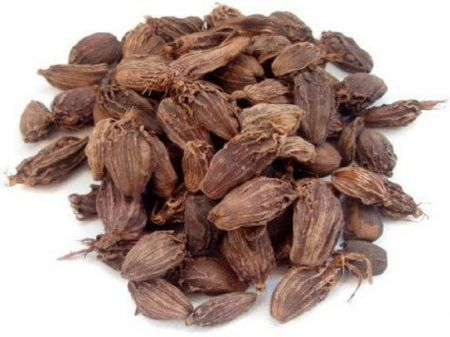 Entrepreneurs Bearing Brunt of Double Taxation on Black Cardamom