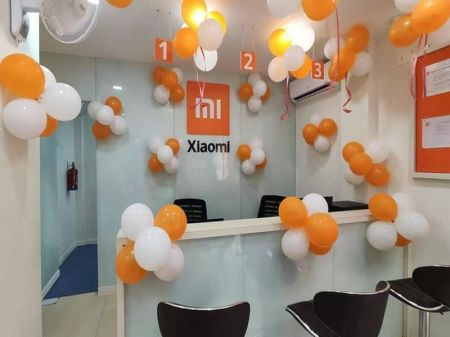 Xiaomi Launches its Fifth Authorized Service Center in Nepal