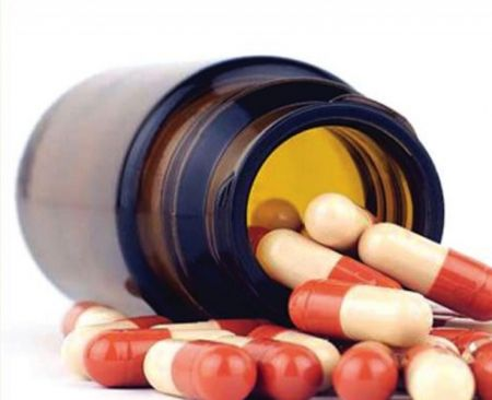 Tax Exemption on Raw Materials for Medicines not yet Implemented