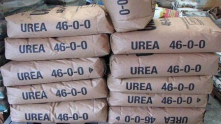 Sailung Enterprises unlikely to Import Fertilizer within Extended Deadline