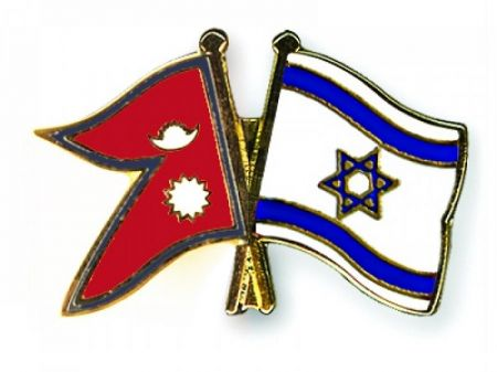 Nepal, Israel Prepare Protocol for Migrant Workers