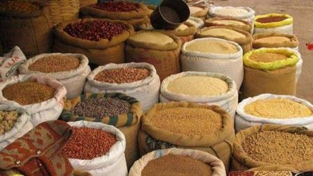 Prices of Consumable Items Skyrocket After Dashain
