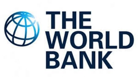 Govt and World Bank sign financing agreements of $350 million