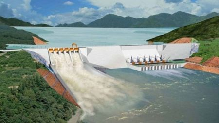 Hydropower Projects Start Getting License Through Fast-Track Process