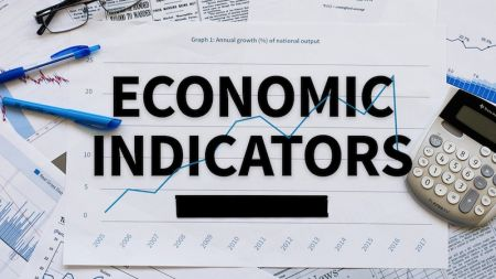 Major Indicators of Economy Positive: NRB Report
