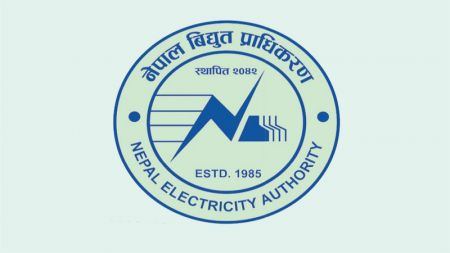 NEA Submits Proposal to Sell Electricity to India