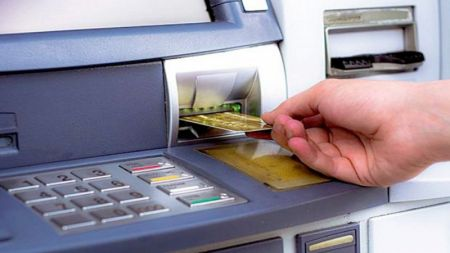 Banks Start Charging Fare for Inter-Bank ATM Service