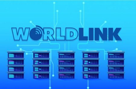 WorldLink to Build Data Centres in All 7 Provinces
