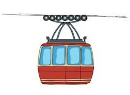 Hotel and Cable Car in Palpa in the Pipeline