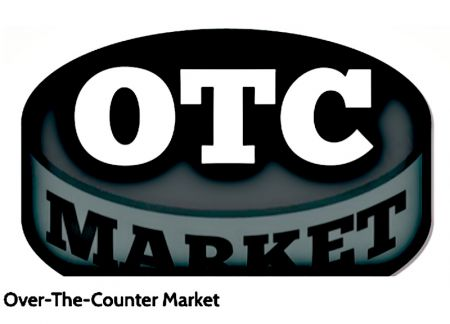 136 Companies Registered in OTC Market in 5 Years