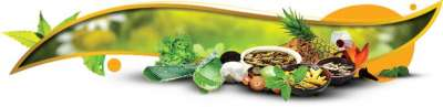 Growing Investment in Ayurvedic Medicine