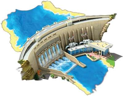 Social Issues in Hydropower Development