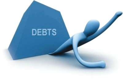 Defaulters Vs Bad Debtors